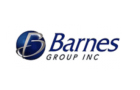 barnes_group.jpg
