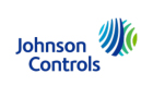johnson_controls.jpg